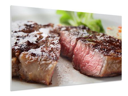 Forex Print Perfect Beef Filet
