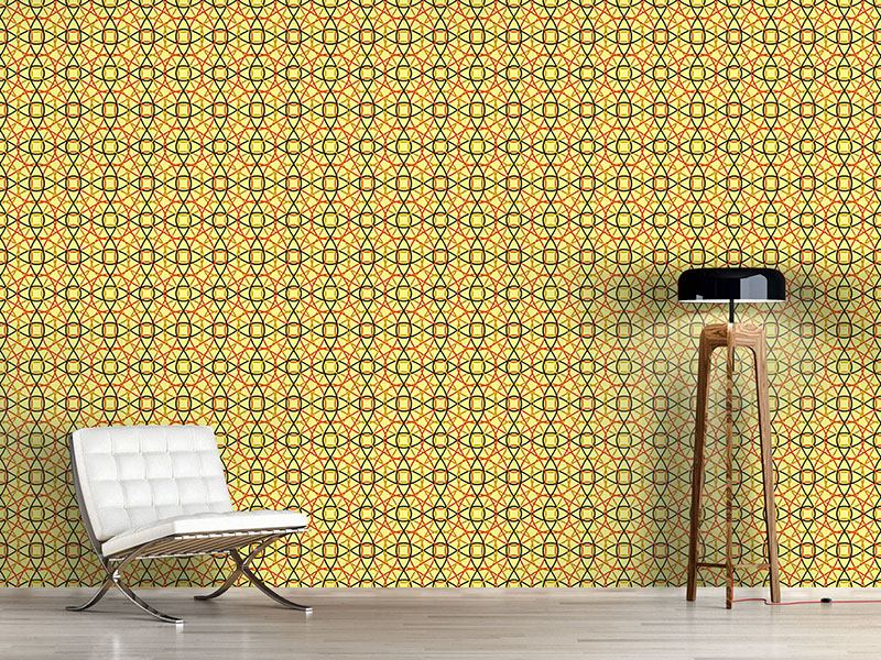 Design Wallpaper Africa